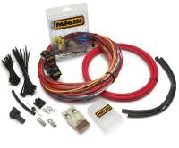 Painless Performance Products - Painless Performance CSI Universal Engine Harness