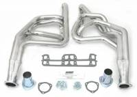 Patriot Exhaust - Patriot Coated Headers - BB Chrysler B-Body