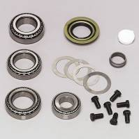 Ratech - Ratech Complete Install Kit Chrysler 9.25
