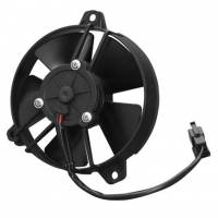 "SPAL Advanced Technologies - SPAL 5.2"" Pusher Fan Paddle Blade - 313 CFM"