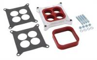Spectre Performance - Spectre Carburetor Spacer Universal