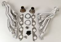 Patriot Exhaust - Patriot Coated Headers - BB Chevy A-F & G Body