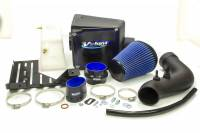 Volant Cold Air Intakes - Volant Cold Air Intake Kit - Ford F-150 - Pro 5 Filter