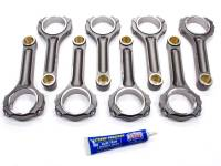 Oliver Racing Products - Oliver Rods BBC Billet Connecting Rod Set 6.700 Max Series