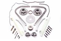 Ford Racing - Ford 4.6L 3V Camshaft Drive Kit