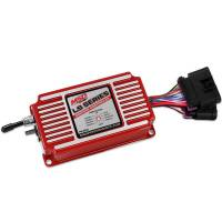 MSD - MSD LS Ignition Control - Red