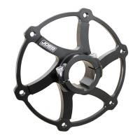 "Joes Racing Products - Joes Sprocket Carrier Kart for 1-1/4"". Axle"