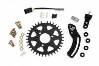 Holley Performance Products - Holley EFI Crank Trigger Kit - SB Chevy