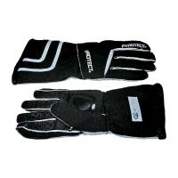 Pyrotect - Pyrotect Pro Series Reverse Stitch Gloves