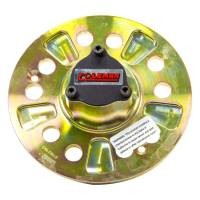 "Coleman Racing Products - Coleman Steel Drive Flange  -  5x5/5x4 - 3/4 Bolt Pattern  -  5/8"" Studs"