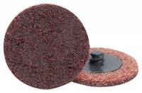 Allstar Performance - Allstar Performance Twist Lock Cleaning Discs - Meduim