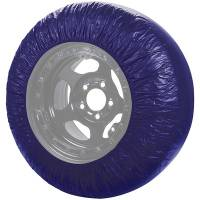 Allstar Performance - Allstar Performance Tire Cover - UMP Modified / Late Model 88/90
