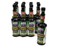 Lucas Oil Products - Lucas Oil Products Safeguard Ethanol Fuel Conditioner and Stabilizer Fuel Additive 16.00 oz Ethanol - Set of 12