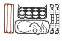 GM Performance Parts - GM Performance Parts Full Engine Gasket Set Small Block Chevy - 350 HO/HT383/Circle Track Engine