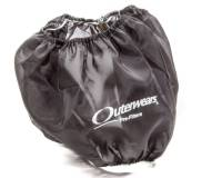 "Outerwears Performance Products - Outerwears Performance Products Pre Filter Air Filter Wrap 15"" OD 6"" Tall Top - Polyester"