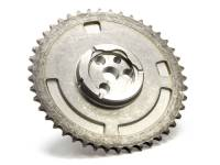 GM Performance Parts - GM Performance Parts Steel Timing Gear 4X Reluctor 3-Bolt Cams Camshaft - GM LS-Series