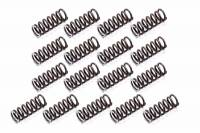 TSR Racing Products - Tsr Racing Products Transmission Spring - Powerglide