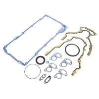 Cometic - Cometic Bottom End Gasket Kit GM LS 4.8/5.3/5.7/6.0/6.2L