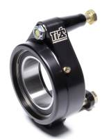 Ti22 Performance - Ti22 Sprint Car Birdcage Left - Black