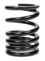 "Swift Springs - Swift Progressive Pull Bar Spring - 5.0"" OD x 6.75"" Tall - 600-1200 lb."