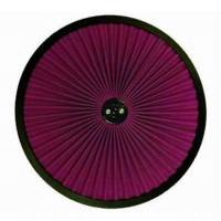 "Racing Power - Racing Power 14"" Super Flow Air Cleaner (Top-Only)"