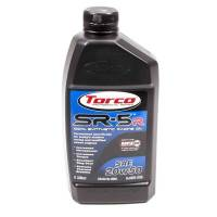 Torco - Torco SR-5 Synthetic Racing Oil - SAE 20W50 - 1 Liter