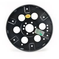 TCI Automotive - TCI Flexplate - Chevy - Internal Balance - 168 Tooth Flywheel - TCI399273