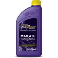 Royal Purple - Royal Purple® Max-ATF® Transmission Fluid - 1 Quart