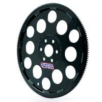 Quarter Master - Quarter Master Chevy V-8 153T Early Pattern Flexplate - 3.9 lbs.