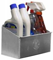 Pit Pal Products - Pit Pal All-Purpose Bottle Shelf - 4 Container