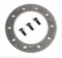 "Mr. Gasket - Mr. Gasket Ring Gear Spacer w/ Bolts - Fits GM 12-Bolt Rear End , .305"" to .315"" Thickness - #Mrg902A"