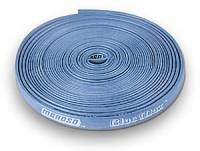 Moroso Performance Products - Moroso Blue Max 25 Ft. Plug Wire Sleeve - Insulated Spark Plug Wire Sleeve - Blue