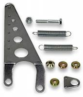 "Moroso Performance Products - Moroso Throttle Return Spring Kit - BB Chevy - Manifold Mount - 1-13/16"" Tall"