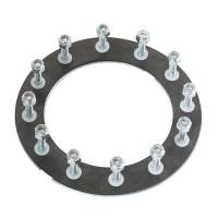 Jaz Products - Jaz Products Split Nut Ring