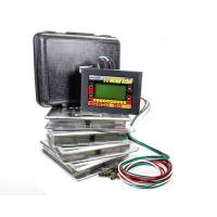 Intercomp - Intercomp SW500 E-Z Weigh Scale System