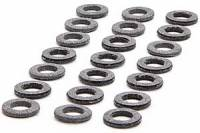 Holley Performance Products - Holley Fuel Bowl Screw Gasket Kit