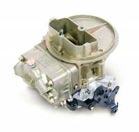 Holley Performance Products - Holley Keith Dorton SiGNature Series Carburetor - 500 CFM Two Barrel - Model 2300 HP