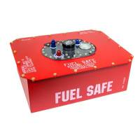 Fuel Safe Systems - Fuel Safe Race Safe® 8 Gallon Circle Track Cell