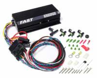 FAST / Fuel Air Spark Technology - FAST FireBall HI-6DSR Ignition Box