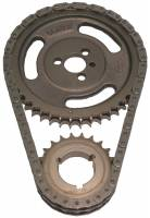 Cloyes - Cloyes Original True® Roller Timing Chain Set - SB Chevy