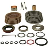 Brinn Incorporated - Brinn Transmission Rebuild Kit - For #BRI70001, BRI70010 Transmissions