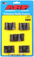 "ARP - ARP Perma-Loc Rocker Arm Adjuster - For Aluminum Rocker Arms - 7/16""-20 Thread"