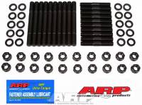 ARP - ARP Pro Series Head Stud Kit - Ford 351W/ Factory & Most Aluminum Heads - Hex Nuts