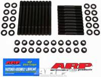 ARP - ARP Pro Series Head Stud Kit - Ford 289-302 w/ Factory Heads - 12 Pt. Nuts