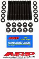 ARP - ARP High Performance Series Main Stud Kit - Ford 289-302 w/o Windage Tray