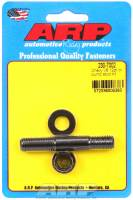 ARP - ARP Oil Pump Stud Kit - SB Chevy - 12 Pt. Head