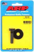 "ARP - ARP Pro-Series Cam Bolt Kit - Ford 65-68 260, 289, 302, 351W - 1.460"" - 3/8""-16 - 5/8"" Socket Size"