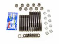 ARP - ARP High Performance Series Main Stud Kit - Ford 289-302 w/ Windage Tray