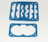 AED Performance - AED Reusable Float Bowl Gaskets For Holley Carbs - (8533) - 5 Pack