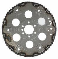 Allstar Performance - Allstar Performance 168 Tooth Standard Flexplate - 400 Chevy
